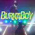 Burna Boy – Anybody | Watch Video