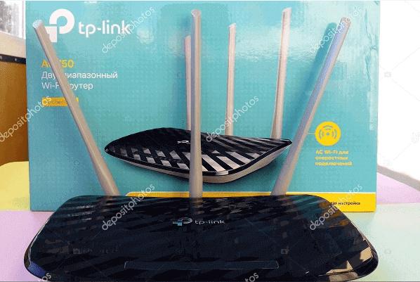 أفضل أنواع الراوتر المنزلي TP-Link 2021 مميزاتها وأسعارها