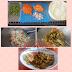 Resepi Nasi Goreng Mudah & Cepat