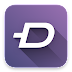 ZEDGE™ Ringtones & Wallpapers v5.30.13 Final [Ad Free] APK