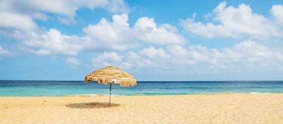 Tο 49% των Ελλήνων δεν έχει χρήματα ούτε για διακοπές μιας εβδομάδας - Τι δείχνουν τα στοιχεία της Eurostat