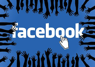 Cara Membuat Grup Facebook Ramai dan Banyak Anggota