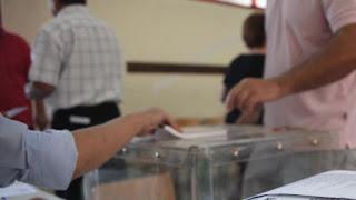Χρήσιμες πληροφορίες για τους ετεροδημότες ενόψει των εκλογών