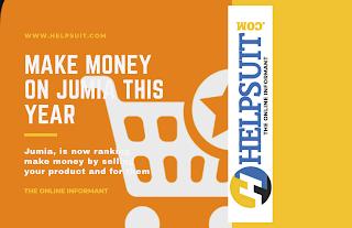 how to make money on jumai