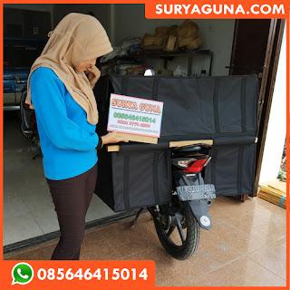 Tas Obrok di Bandung