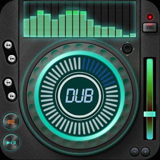 تطبيق تشغيل الموسيقى نسخة مدفوعة كامل مجانا، التهكير نسخة بريميوم مدفوع