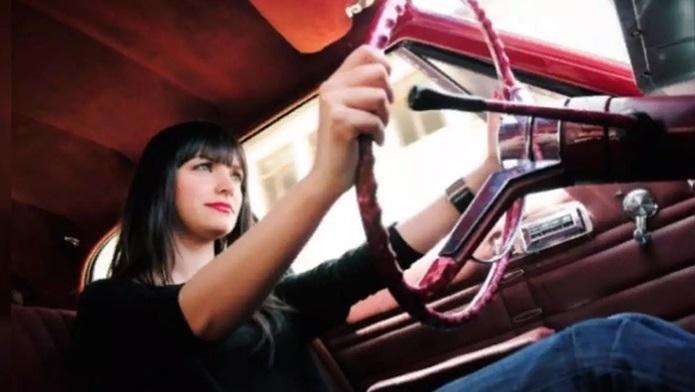 Come guidano l'auto i segni zodiacali