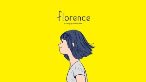 FLORENCE 1.0.9 (FULL VERSION) APK + DATA FOR ANDROID Latest Version SETUP UP!