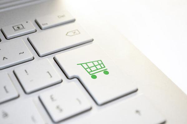 belanja online secara aman tanpa resiko penipuan