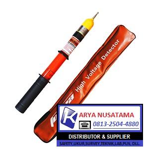 Jual Voltage Detector Forza FVD35 di Samarinda