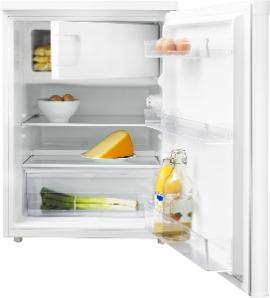 Inventum tafelmodel koelkast met vriesvak