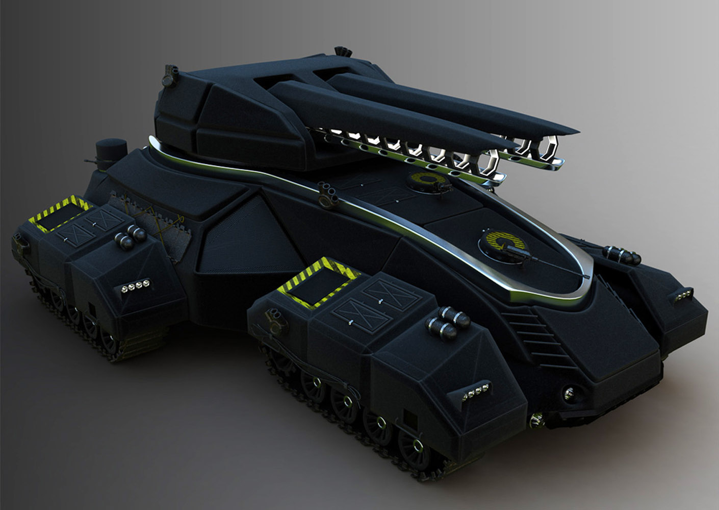 Dsng 39 s sci fi megaverse futuristic designs concept cars for Cistern plans