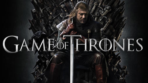 Game of Thrones 1.56 Full APK + DATA For Android (All GPU)