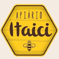 Apiário Itaici