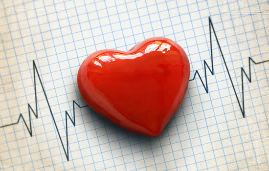 3 Habits in Teens that Harm Their Hearts