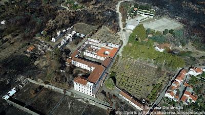 Colégio de São Fiel