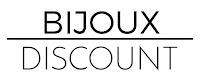 https://bijoux-discount.net/fr/