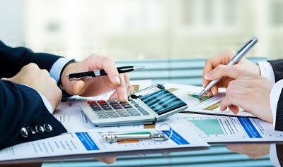 Dịch vụ Quyết toán Thuế Uy tín tại Quận 6