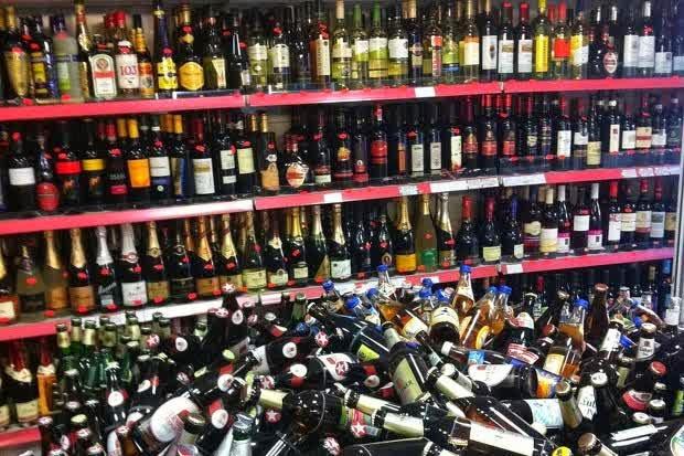 http://1.bp.blogspot.com/-OcGajhAZDgg/VLKLnOCIkwI/AAAAAAAAAK4/IxIHQanDd7Q/s1600/Alkohol.jpg