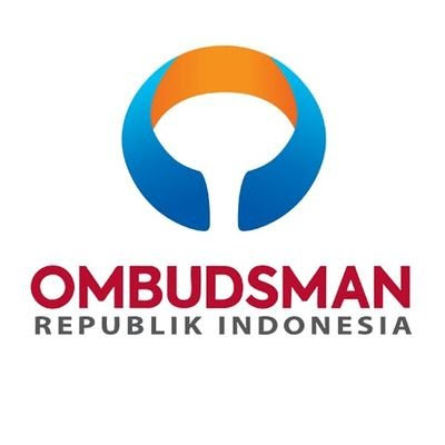 Pengumuman Seleksi/Pendaftaran Kepala Perwakilan Ombudsman Republik Indonesia Tahun 2019