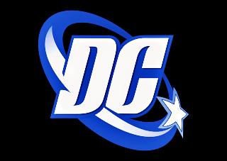Kit Độc Của Vũ trụ MARVEL và DC DLS