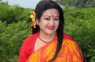 Bobita Bangladeshi Actress Biography Hot Photos