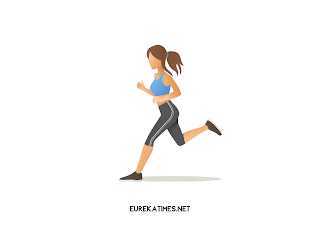 10 Jenis Olahraga yang Bisa Dilakukan Dirumah