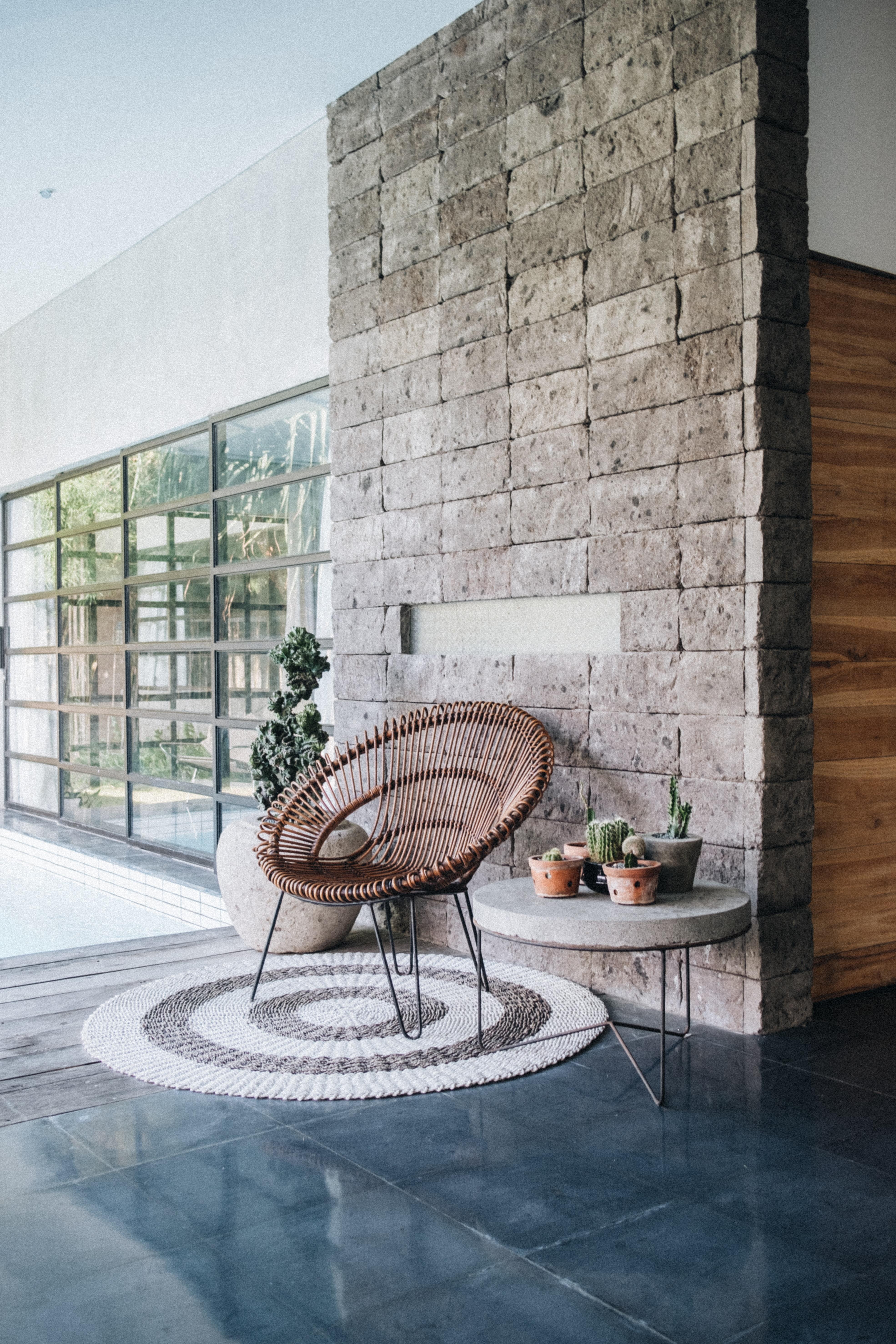 Biano facilitar compras online de decoração e móveis