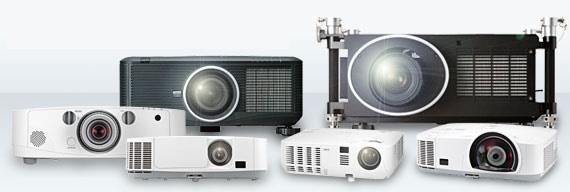 nec-projectors.jpg