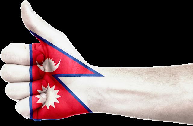 Profil & Informasi tentang Negara Nepal [Lengkap]