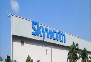 Lowongan Kerja PT Skyworth Industry Indonesia April 2017