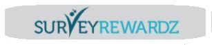 pesquisas remuneradas survey rewardz