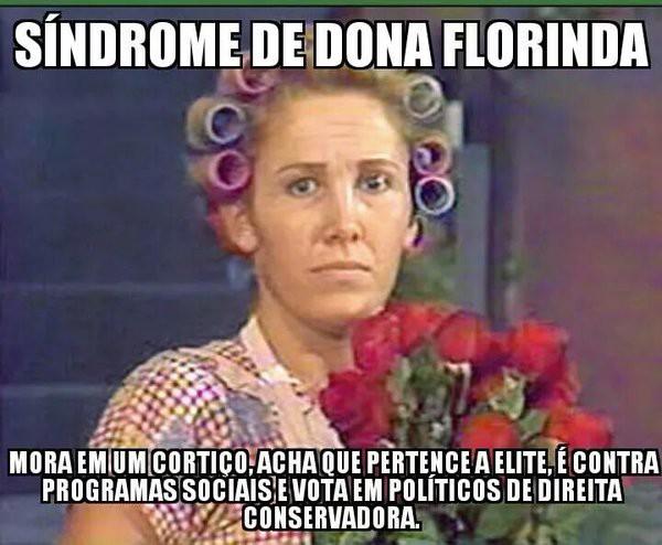 florinda.jpeg