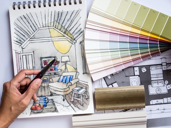 Arquitecto de interiores o dise ador de interiores - Arquitecto de interiores ...