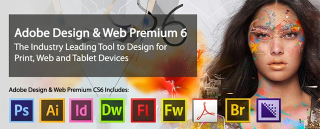 Sintoassassins Adobe Design En Web Premium Cs6