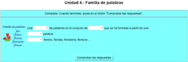 https://cplosangeles.educarex.es/web/lengua3/vocabulario_3/familia_palabras_3/familia01.htm