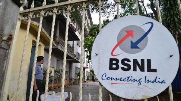 बड़ी खुशखबरी: BSNL दे रहा है ₹109 में 90 दिनों के लिए फ्री कॉल और डेटा, बढ़ी Jio की मुश्किलें