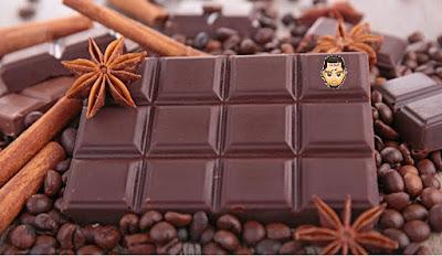 الشوكولاته والسعادة - ما هي العلاقة؟