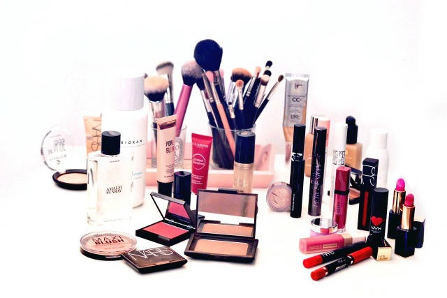 Favoritos_diarios_de_belleza_ObeBlog_08