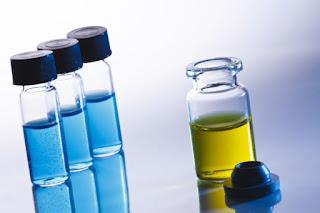 Herceptin® (trastuzumabe) advogado sp liminar saúde processo