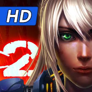 Broken Dawn II HD v1.3.9 Apk Mod [Dinheiro Infinito]