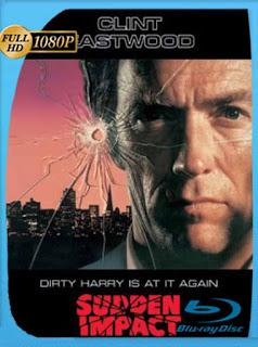 Impacto Fulminante [1983]HD [1080p] Latino [GoogleDrive] SXGO