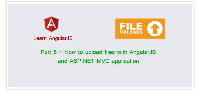 Pdf angularjs in action