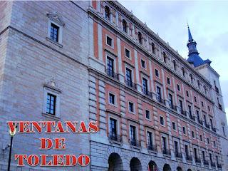 http://misqueridasventanas.blogspot.com.es/2016/07/ventanas-de-toledo.html
