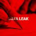 256.287 tài liệu pháp lý bị rò rỉ trên một máy chủ Elasticsearch không được bảo mật