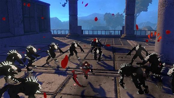 rwby-grimm-eclipse-pc-screenshot-www.deca-games.com-3