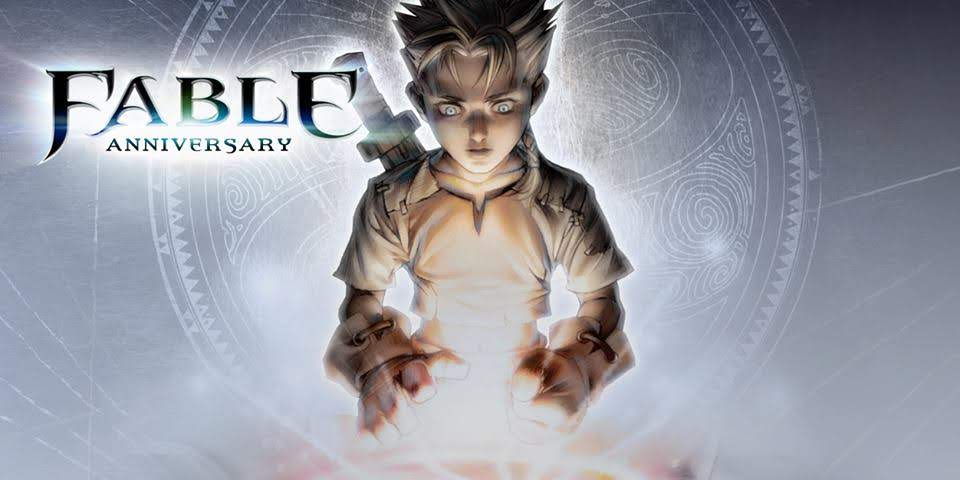 fable-anniversary