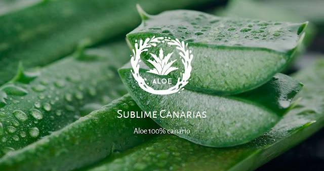 sublime-canarias-1