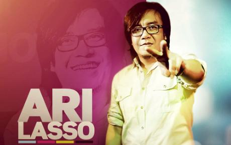 50 Lagu Ari Lasso Terbaik Mp3 Full Album Paling Hits dan Paling Ngetop Rar, Kumpulan Lagu Pop Indo Mp3, 50 lagu Ari Lasso mp3