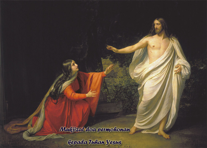 gambar yesus, doa penyembuhan atau kesembuhan kepada tuhan yesus